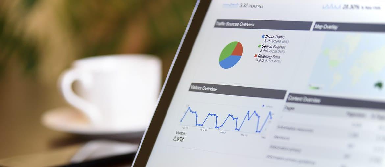 Top 10 Best Alternatives of Google AdSense 1