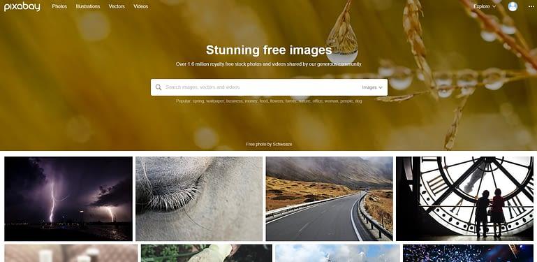 Pixabay - Free Image Download