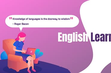 Free English Learning Apps