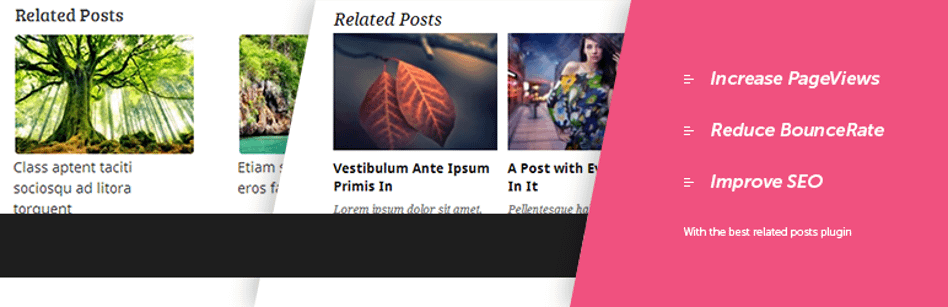 Related Post Thumbnails WordPress Plugins