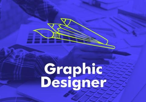 Professional Graphic Design Company