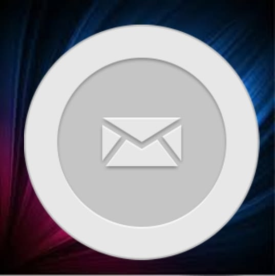 2nd Contact Form by BestWebSoft up