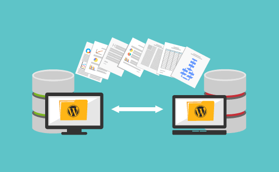 Top 10 WordPress Migration Plugin You Must Know