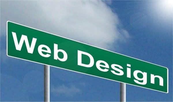 right web designers