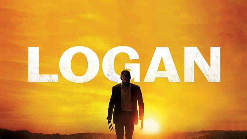 34. Logan min