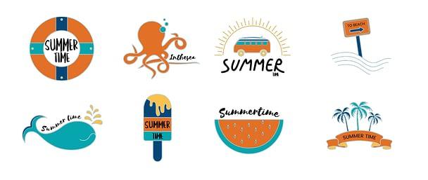 logo ideas