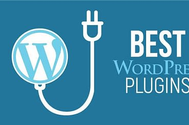 Top 7 Best WordPress Plugins For Language Translation
