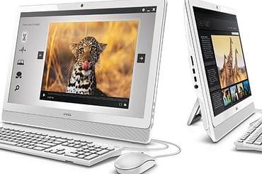 Top 10 Windows 10 desktop PCs to buy in 2018 600x413