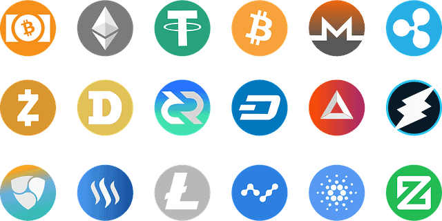 Logo ideas3