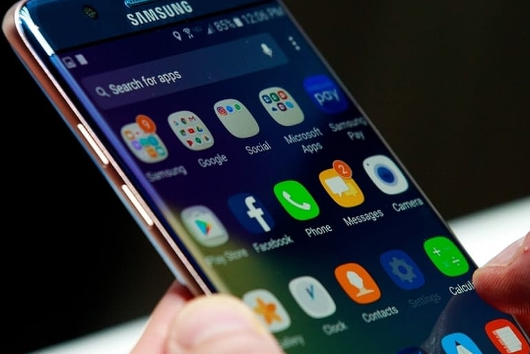 These 5 apps will boost your health