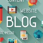 blogging and seo 370x229