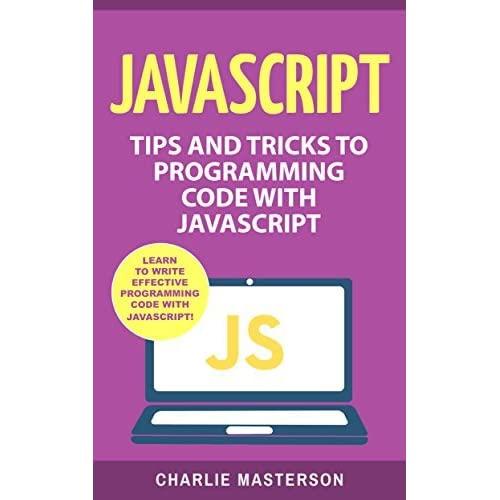 JavaScript last