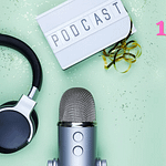 12 Best Interview Podcasts For Entrepreneurs And Webmasters