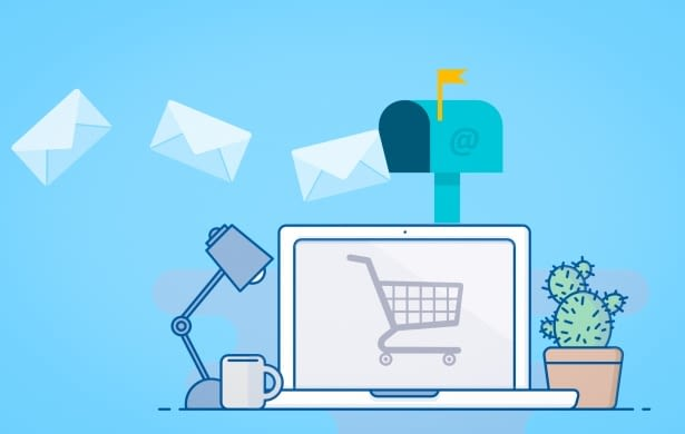 Awesome Email Marketing Services