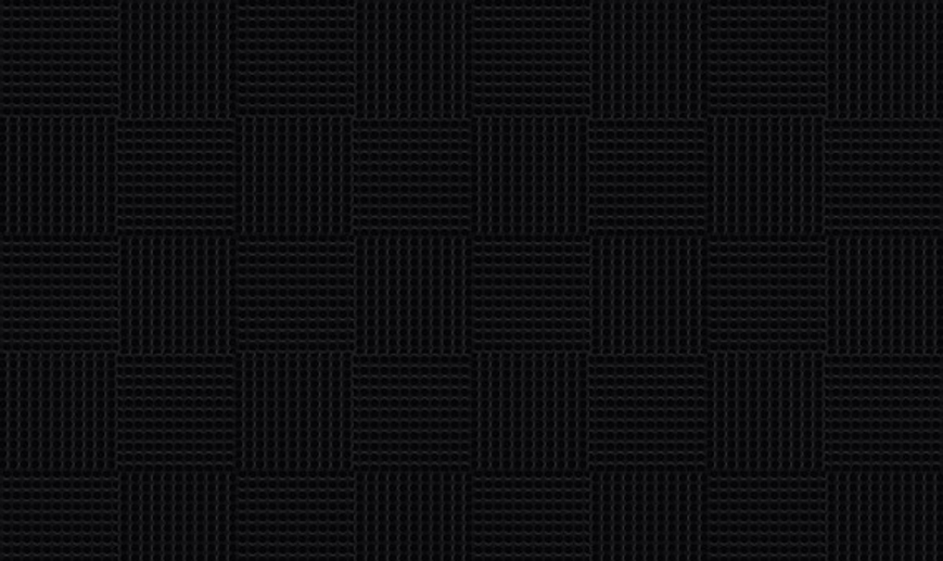 7 tileable metal and carbon fiber textures (Carbon Fiber Textures)