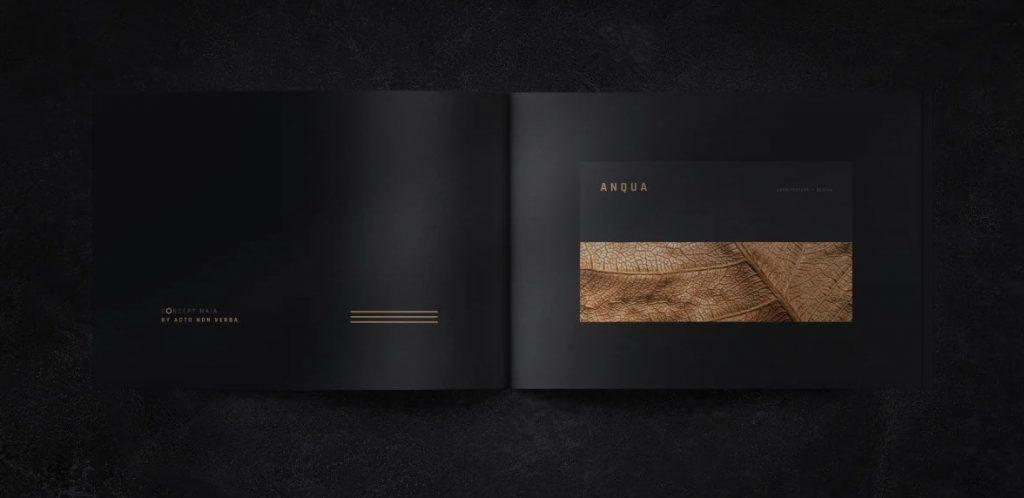 20. ANQUA — Portfolio Brochure min