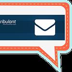 5th u Tribulant Newsletter