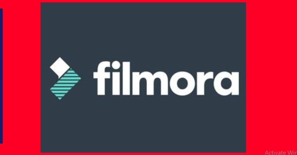 4th Filmora up