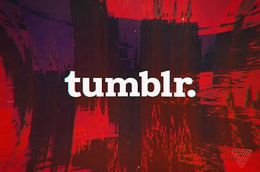 25 Awesome Free Tumblr Themes For Stylish Blog Look
