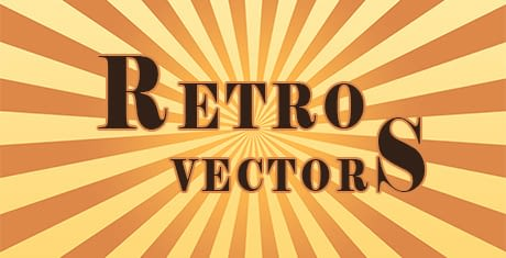 Top 30 Free Sites For Vector Images, Graphics and Designs