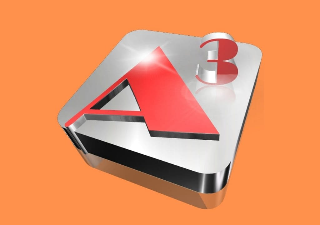 free animation software 3danimation