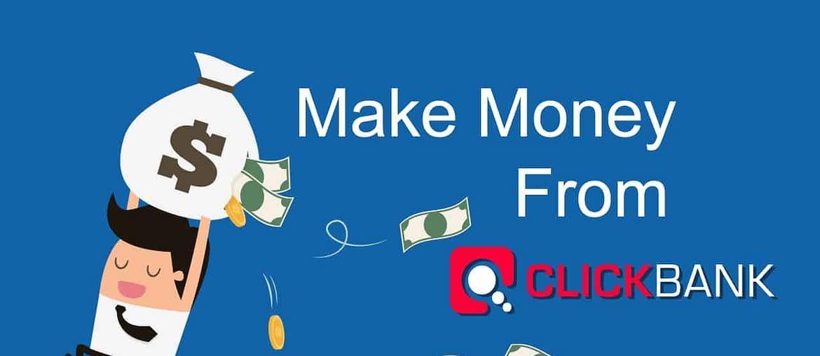 Ways of Succeed in a ClickBank Affiliate Marketing Program