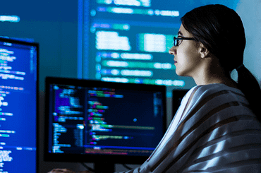 15-Best-IDE-Code-Editors-For-Python-for-Rapid-Development