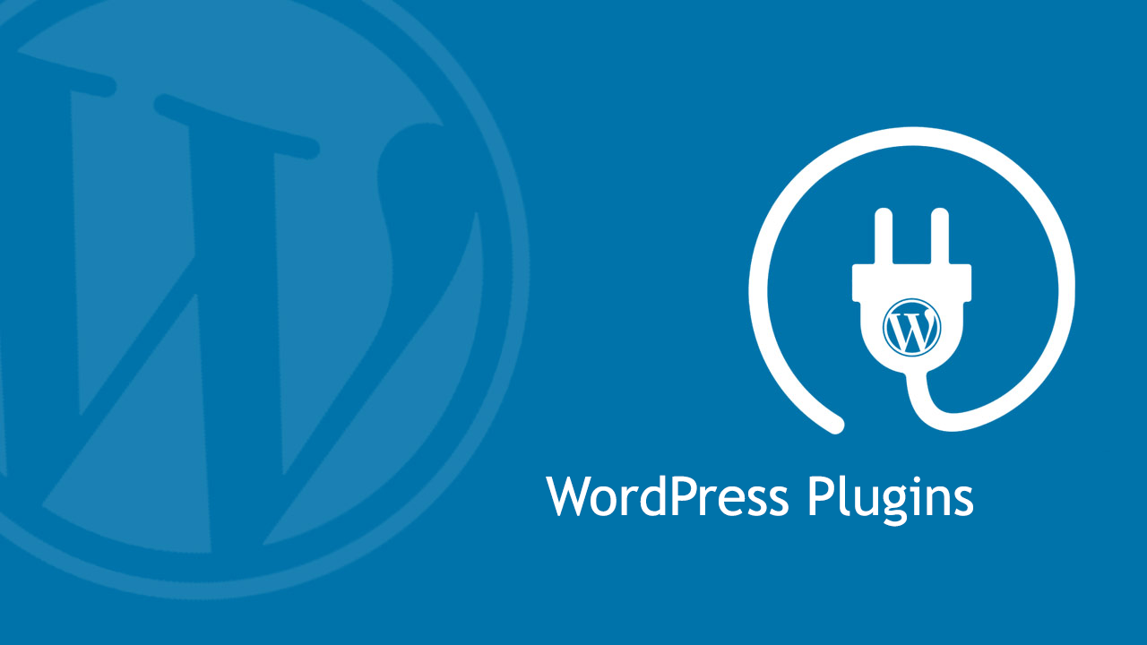 The Best 15 WordPress Plugins The Newbie Blogger Needs