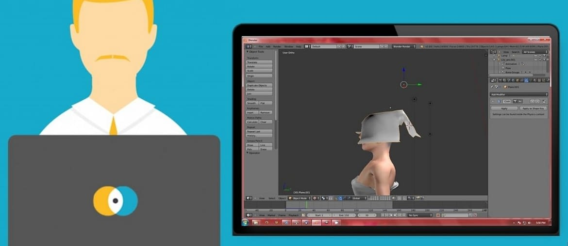 Top 12 FREE Animation Software to Download in 2021.jpg
