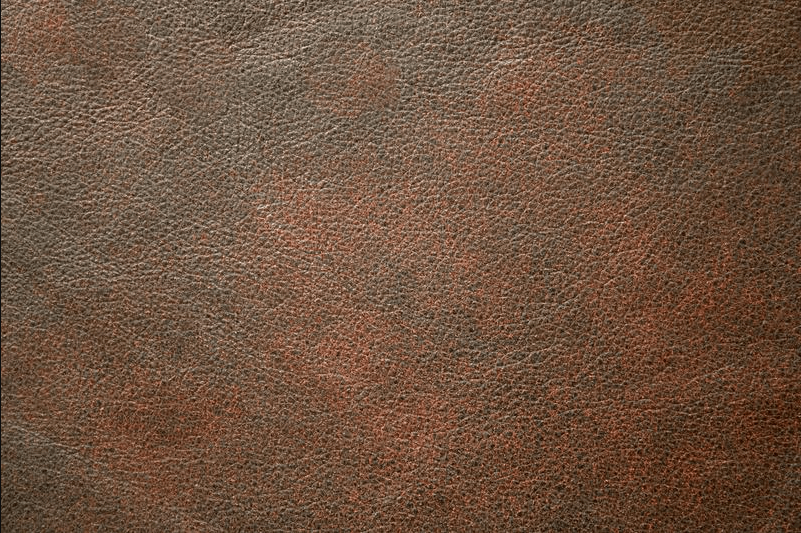 Leather brown Leather Textures