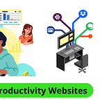 15 Best Productivity Websites