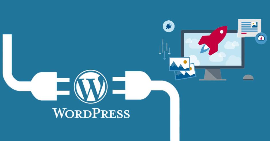 Bеѕt WordPress Cache Plugins