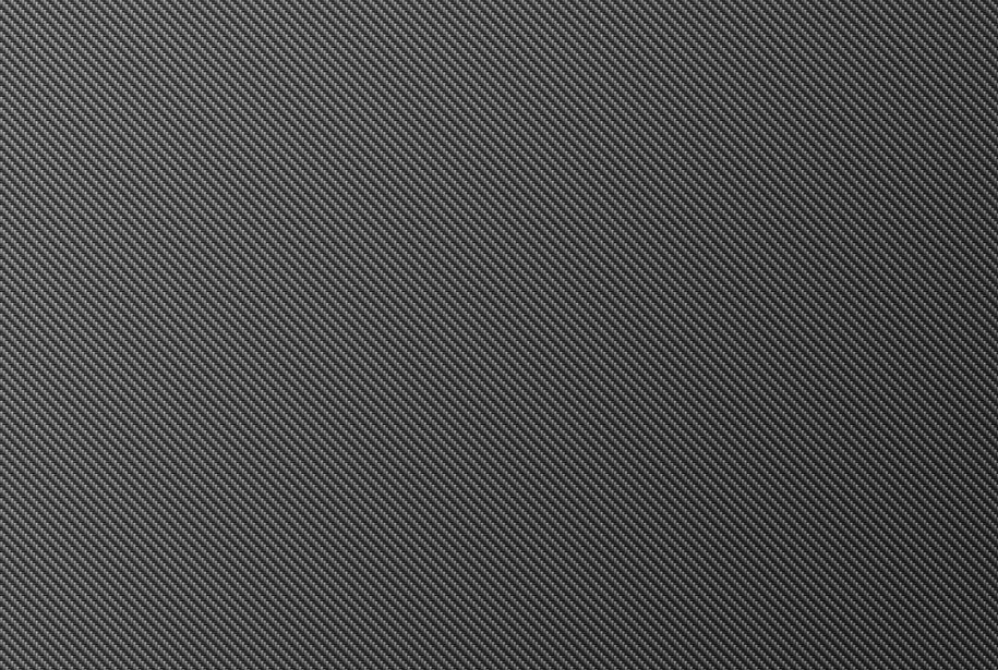 Seamless high-quality carbon fiber texture for Photoshop (Carbon Fiber Textures)