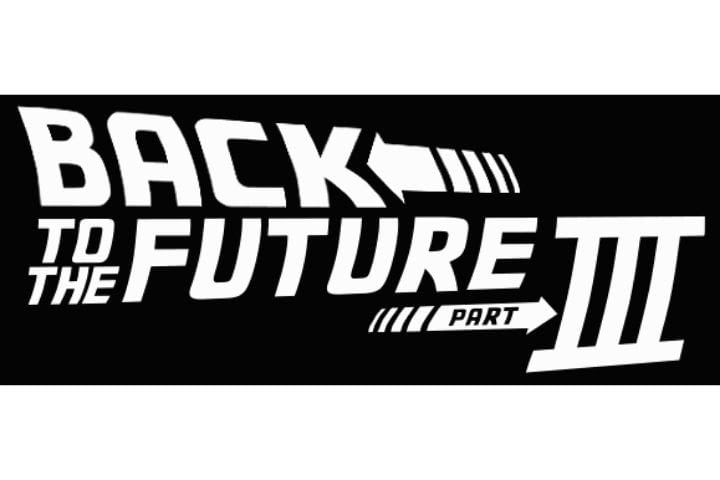 24. Back To The Future min
