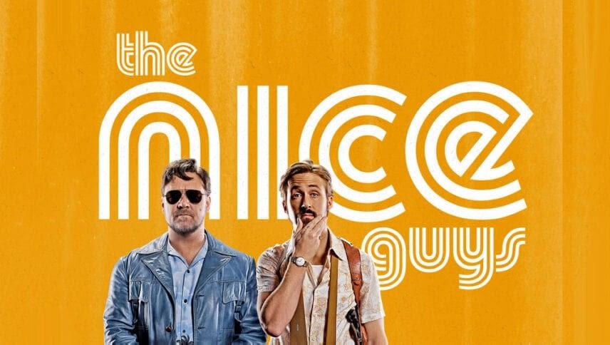 20. The Nice Guys min