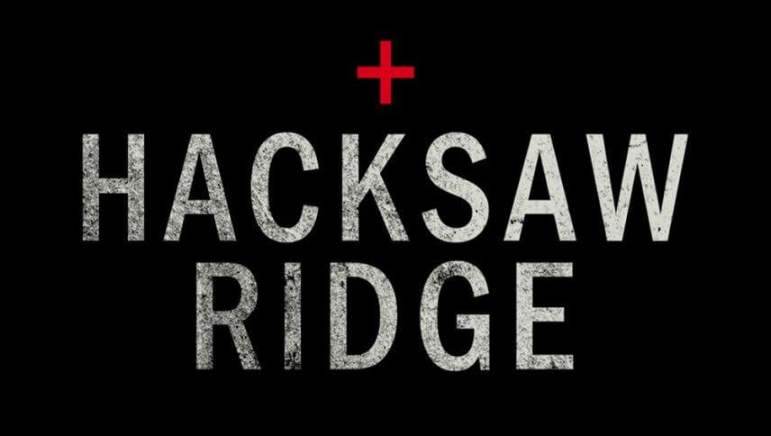36. Hacksaw Ridge min