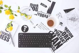 How Prepare For a Career in Graphic Design
