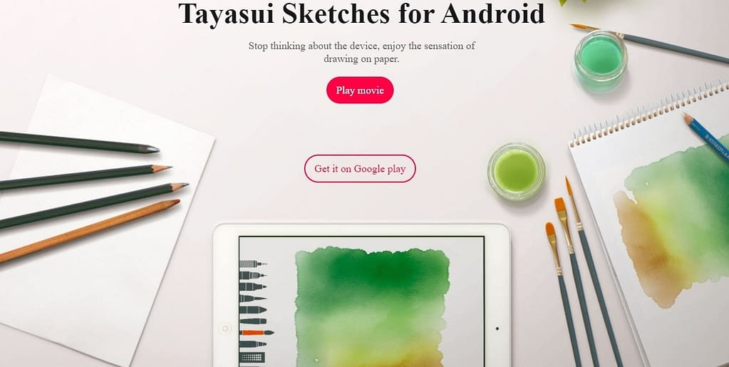 3. Tayasui Sketches An app to bring your designs to life min