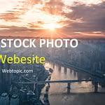 Free Stock Photo - Webtopic