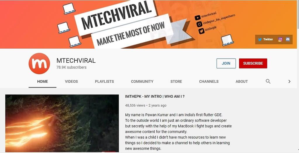 MTechViral min
