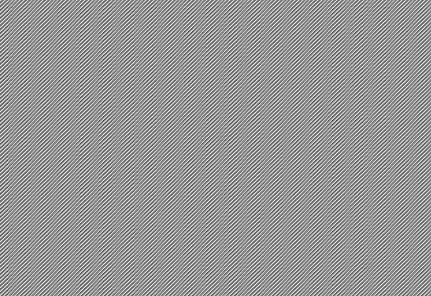 Grey and black carbon fiber