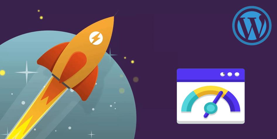 Hоw dоеѕ a WordPress cache plugins improve site speed