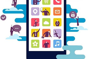 5 Ways to Build Enterprise Mobile Apps The Right Way