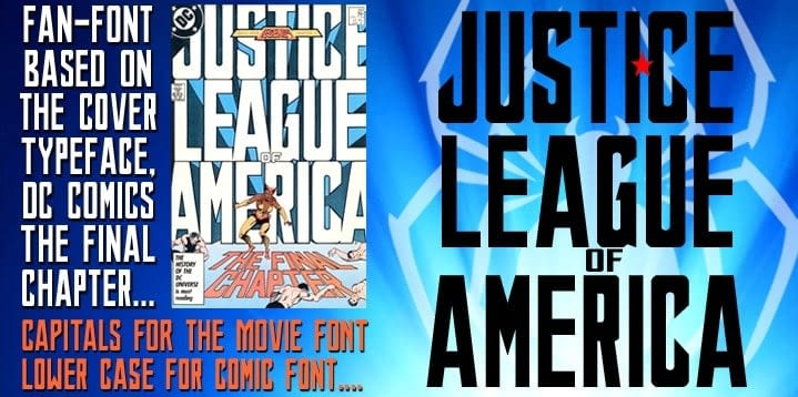19. Justice League min