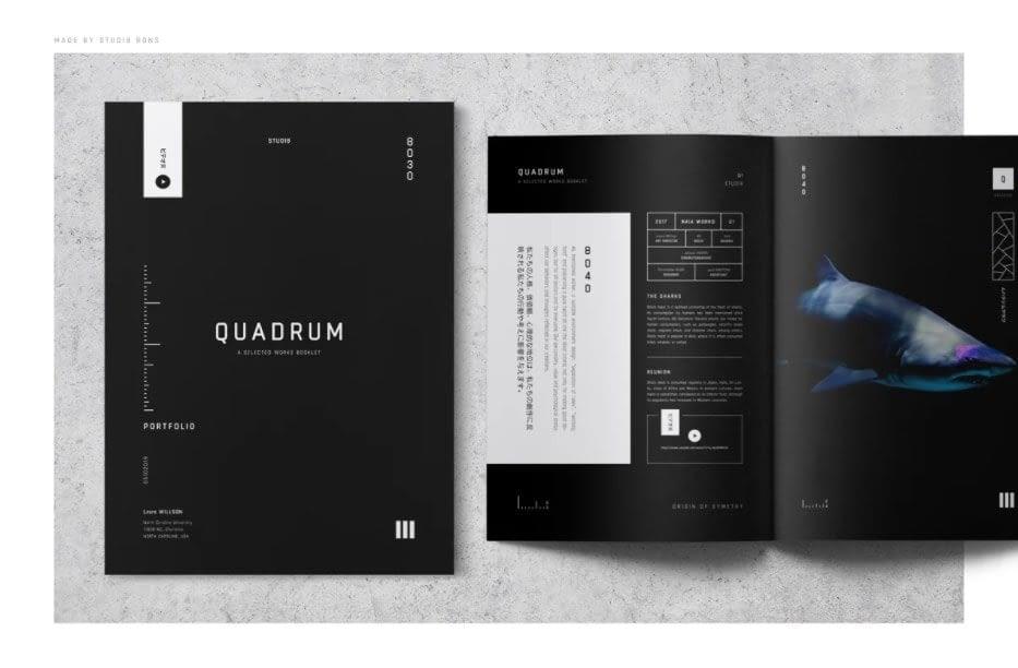 26. Quadrum Portfolio Brochure min