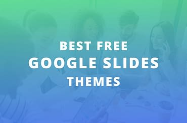 35 Free Google Slides Templates You May Consider