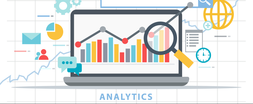 List Best Sites For Statistical Research Data and Analytics