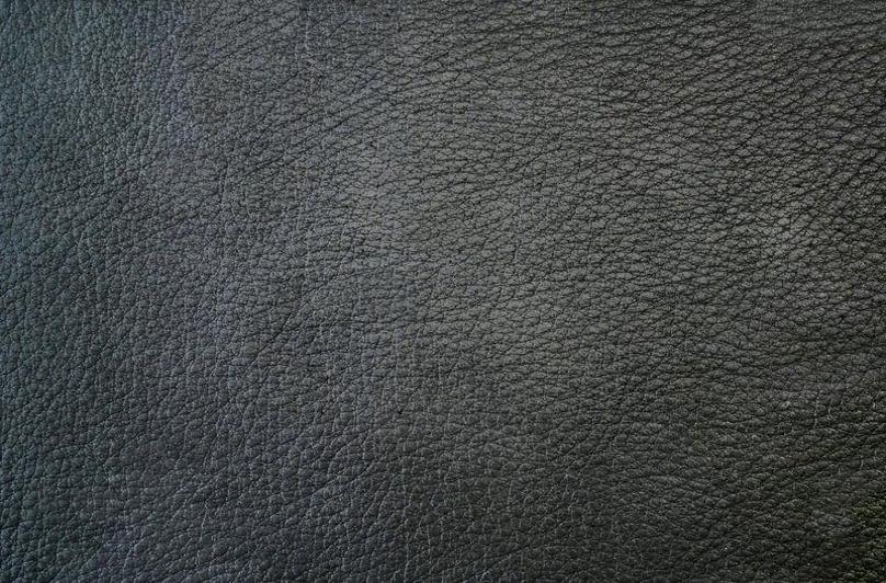 Avatar movie leather texture Leather Textures