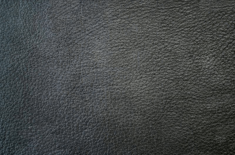 Avatar movie leather texture Leather Textures