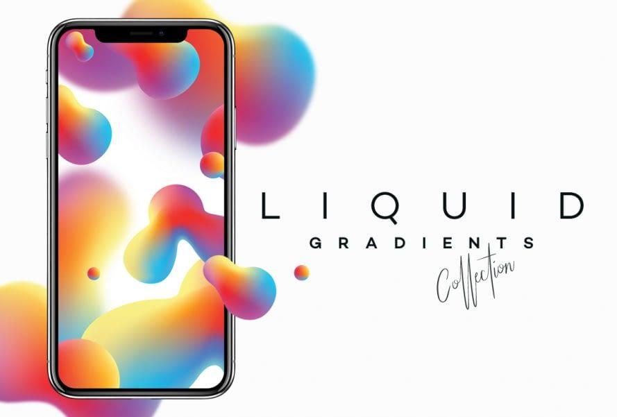 Liquid Gradients e1586601286210